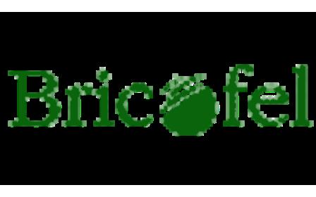 Bricofel