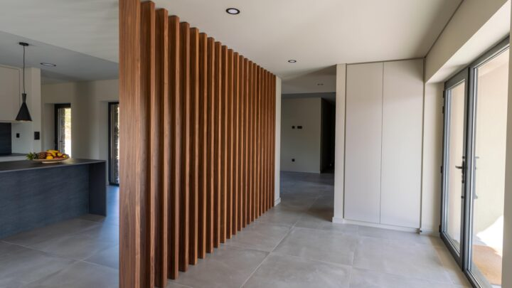 ripado-nogueira-carpintariarito-3